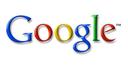 #<Talk:0x7feac35456b8> logo