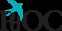 The Postdocs of Cambridge (PdOC) Society logo