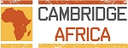 Cambridge-Africa Programme logo