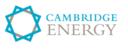 Cambridge Energy Forum logo