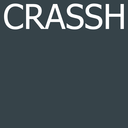 CRASSH Humanitas Lectures logo