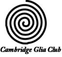 Glia Club logo