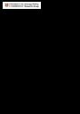 #<Talk:0x7fed7f0ac0c0> logo