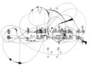 #<Talk:0x7f7b213ad8f8> logo