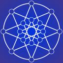 #<Talk:0x7fb90fff8ca8> logo
