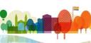 #<Talk:0x7f0867f6e6b0> logo