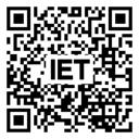 #<Talk:0x7f7212aa7c98> logo