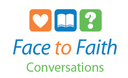 #<Talk:0x7f9acbea9530> logo