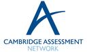Cambridge Assessment Network logo