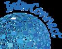 #<Talk:0x7f9c5b9517b8> logo