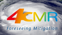 Cambridge Centre for Climate Change Mitigation Research Seminar Series logo
