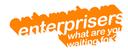 Enterprisers logo
