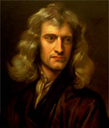 Isaac Newton Institute Seminar Series logo