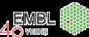 EMBL-EBI Science and Society Programme logo