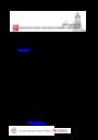 #<Talk:0x7f85bfeb9b90> logo