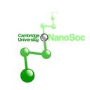 CU Nanotechnology Society logo