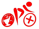 #<Talk:0x7fa386e29178> logo