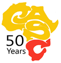 Centre of African Studies Occasional Talks logo