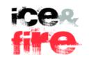 #<Talk:0x7f8f83226c70> logo