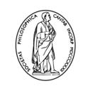 #<Talk:0x7f8517c13da8> logo