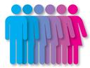 #<Talk:0x7f3ba7f219a0> logo