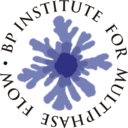 BPI Seminar Series logo