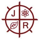 John Ray Society logo