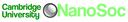 #<Talk:0x7f8b6da78b40> logo