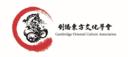 COCA  Talks logo