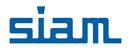 Cambridge SIAM Chapter logo