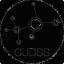 Cambridge University Data Science Society logo
