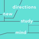 New Directions in the Study of the Mind logo