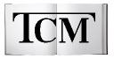 TCM Journal Club logo