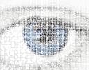 #<Talk:0x7fe672bad028> logo