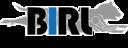 Bio-Inspired Robotics Lab (BIRL) Seminar Series logo