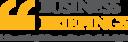 Business Briefings: International Seminar Series 2015-16 logo