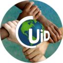 CUiD - Cambridge University International Development Society logo