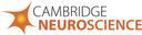 Cambridge Neuroscience Seminars logo