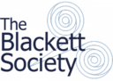 The Blackett Society logo