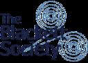 The Blackett Society logo