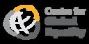 #<User:0x7fefb15f8630> logo