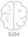 Marr Club logo
