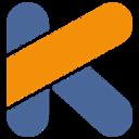 #<Talk:0x7f2506de6cc8> logo