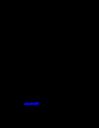 #<Talk:0x7fb3a37c1ba0> logo