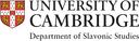 Slavonic Studies logo