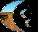 Cambridge Climate Coalition logo
