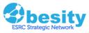 Tackling Obesity with Big Data: methods & models - One Day Seminar logo