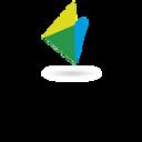 Innovation Forum logo